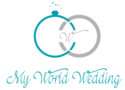 My World Wedding